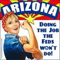 Arizonaimmigration